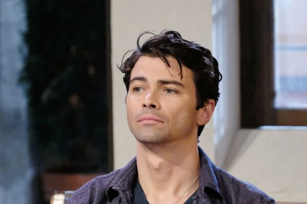 General Hospital: Spoilers For January 2019