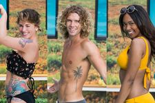 Big Brother Head Of Household Spoiler July 20, 2018: Who Won Head Of Household This Week?