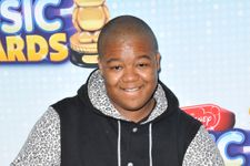 Former Disney Channel Star Kyle Massey Joins 'The Hills: New Beginnings'