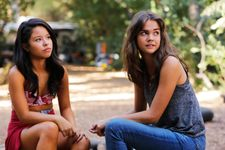 'The Fosters' Spin-Off Set To Premiere In January