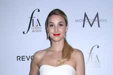 Whitney Port Opens Up About 'The Hills' Revival