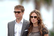 "Angelina Jolie Slams Brad Pitt's Court Filing: ""A Loan Is Not Child Support"""