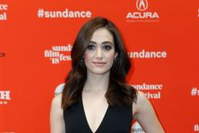 Emmy Rossum Shocks Everyone With 'Shameless' Exit Announcement