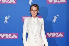 MTV VMA Awards 2018: Worst Dressed Stars