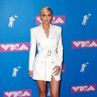 MTV VMA Awards 2018: Best Dressed Stars