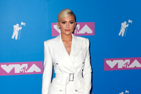 MTV VMA Awards 2018: Best Dressed Stars