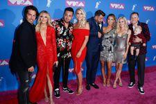 MTV Announces 'The Hills' Revival At 2018 VMAs