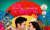 Things You Might Not Know About Crazy Rich Asians