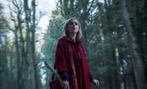 Netflix's The Chilling Adventures Of Sabrina: Everything To Know
