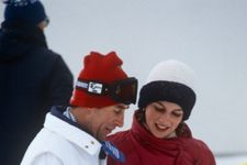 Rare Royal Couple Pics of Diana/Charles, Kate/William, Elizabeth/Philip You Haven't Seen