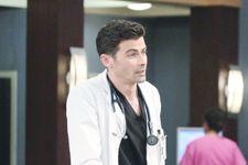 General Hospital's Matt Cohen Reveals Reason For Leaving The Show