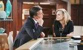 Y&R Weekly Poll: Should Phyllis And Jack Get Back Together?