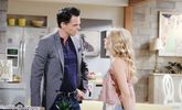 Y&R Weekly Poll: Should Summer And Billy Hookup?