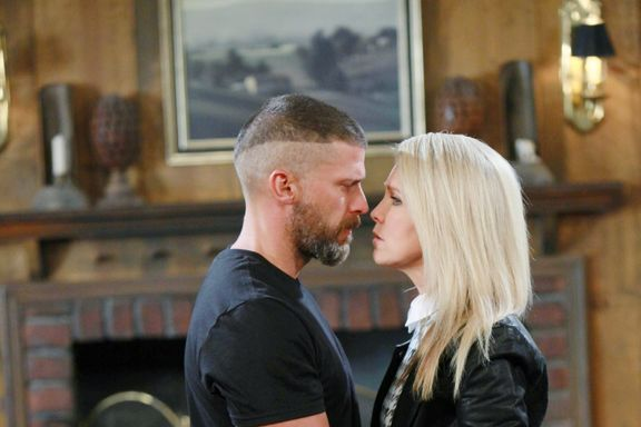 Soap Opera Couples That Fans Totally Despised