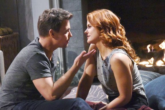 Soap Opera Spoilers For Monday, January 20, 2020