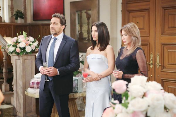 Bold And The Beautiful Spoilers For The Week (August 20, 2018)
