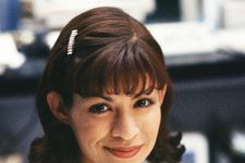 Former 'ER' Actress Vanessa Marquez Killed In Confrontation With Police