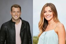 Bachelor In Paradise Spoilers 2018: Which Couples Stay Together, Break Up Or Get Engaged