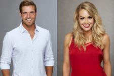 Bachelor In Paradise's Jordan Kimball Speaks Out On Reality Steve Podcast