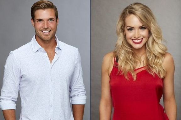 Reality Steve Bachelor In Paradise Spoilers 2018: Which Couples Stay Together In The End?