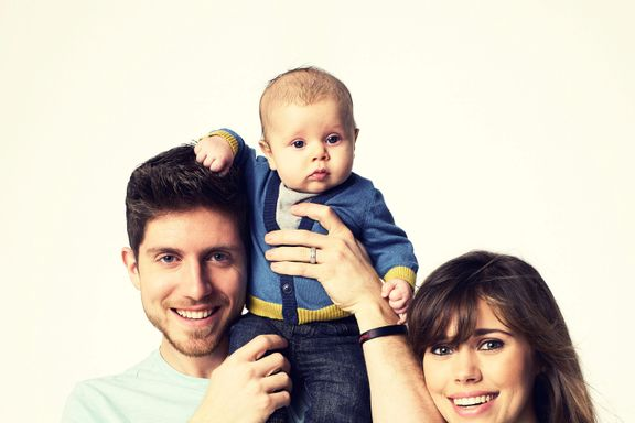 Things You Didn't Know About Jessa Duggar And Ben Seewald's Relationship