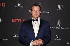 Colton Underwood Says He Wasn't Allowed To Publicly Talk About Peter Weber's 'Bachelor' Season