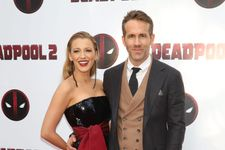 Blake Lively Hilariously Trolls Ryan Reynolds Before 6th Anniversary