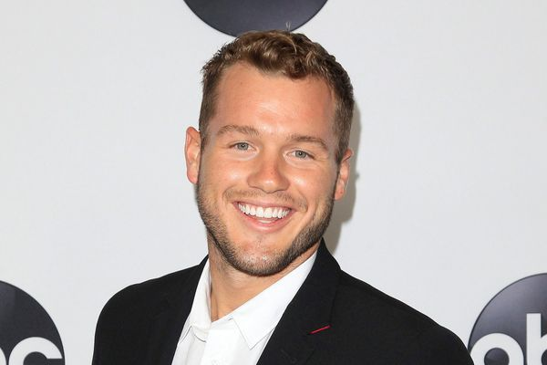 The Bachelor 2019, Colton Underwood: Everything You Need To Know