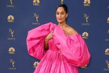 Emmy Awards 2018: The Worst Dressed Stars