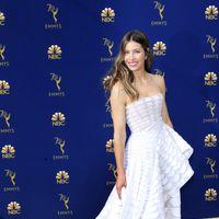 Emmy Awards 2018: The Best Dressed Stars
