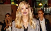Things You Didn't Know About Ivanka Trump