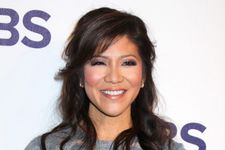 Julie Chen Confirms Exit From 'The Talk' In Emotional Message