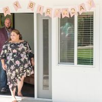 This Is Us Season 3: Spoilers And Predictions