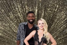 Harry Potter Actress Evanna Lynch Opens Up About Why She Joined Dancing With The Stars