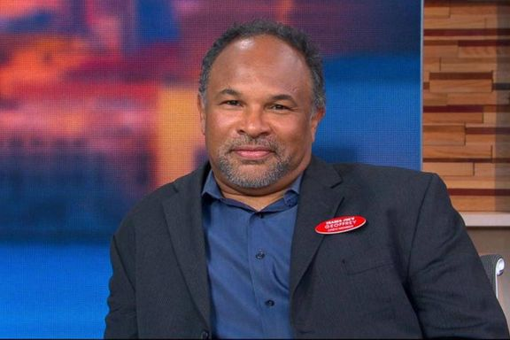 Former 'The Cosby Show' Actor Geoffrey Owens Lands NCIS: New Orleans Role