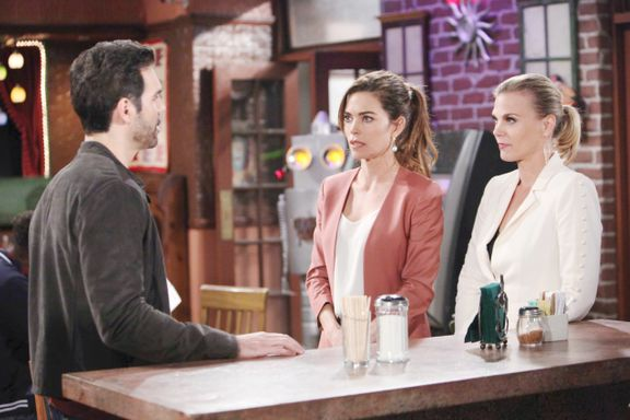 Young And The Restless: Spoilers For October 2018