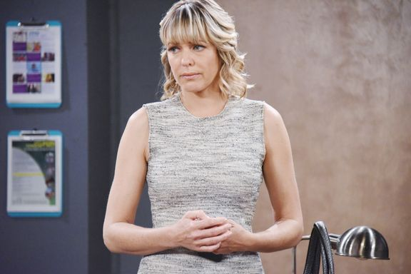 Days Of Our Lives: Spoilers For October 2018