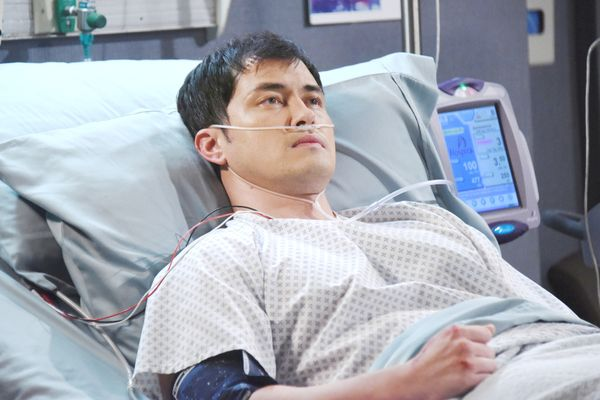 Days Of Our Lives: Spoilers For Fall 2018