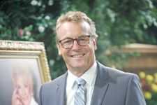 Doug Davidson Is Returning To The Y&R – The Latest Details