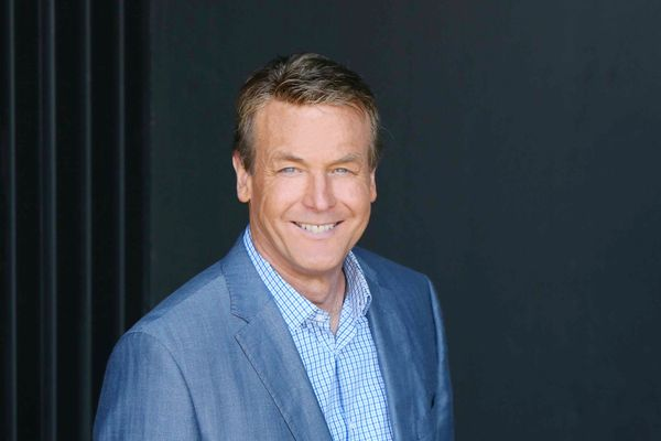 Doug Davidson Fired From The Y&R After 40 Years On The Show
