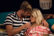 Bachelor In Paradise's Jenna Cooper Is Writing Book About Jordan Kimball Cheating Drama