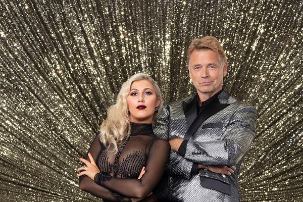 Dancing With The Stars 2018: Full Cast For Season 27 (With Pics)