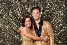 Mary Lou Retton Opens Up About Divorce During Dancing With The Stars Revelation