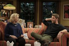 Murphy Brown Revival Premieres To Disappointing Ratings For CBS