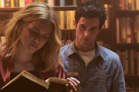 "Penn Badgley Says He's ""Literally Been Molested"" By Gossip Girl Fans"