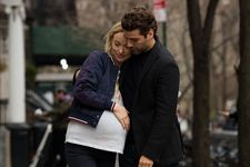 Fame10 Exclusive: Life Itself Review | TIFF 2018