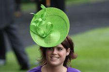 Times Princess Eugenie Broke Royal Code