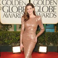 Iconic Dresses That Put Hollywood Stars On The Map