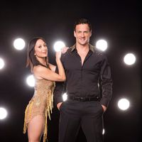 DWTS' Most Controversial Celebrity Casting Decisions