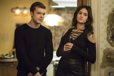 Cameron Monaghan Reveals He Is Also Leaving 'Shameless'